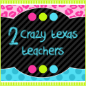 2 Crazy Texas Teachers
