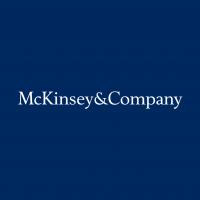 Jobs in McKinsey