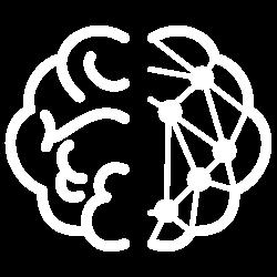 NeuroFedora