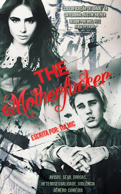 CFC: The motherfucker (Tia mic)