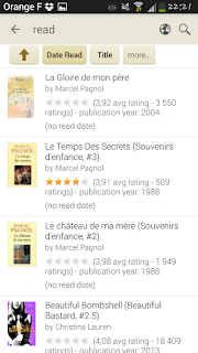 application-mobile-portable-telephone-smartphone-goodreads-challenge-lecture-book