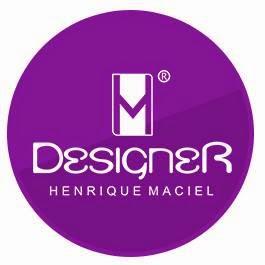 HM Designer Gráfico