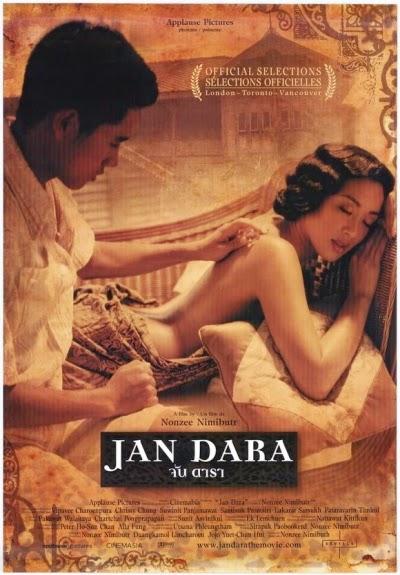 jan dara 2001 subtitle indonesia x3videoz