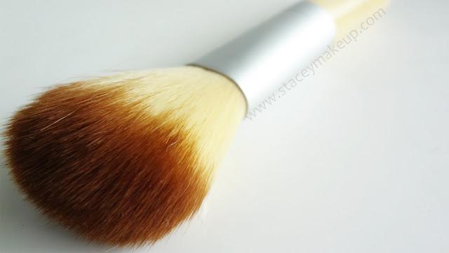 ecotools powder brush