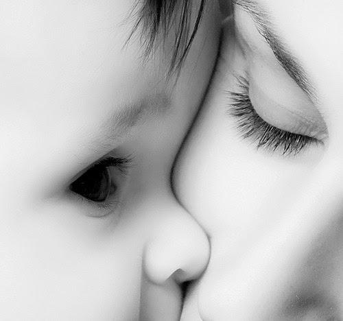 madre e hijo, mamá, bebé, día de la madre