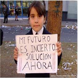 """Ver el documento """"Bases para un acuerdo social por la educación chilena"""""""