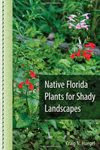 Native Plants for Shady Places