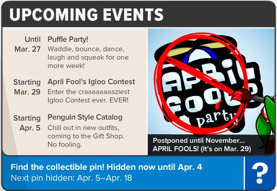 Cheats club penguin cheats 2013 puffle party 2013 cheats ph rachael
