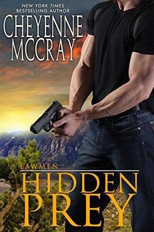 https://www.goodreads.com/book/show/22564478-hidden-prey