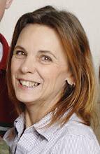 Designer.....Lynne Woolgar