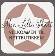 www.minlilleskatt.no