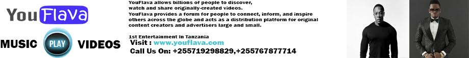 World Wide Web Consortium Home