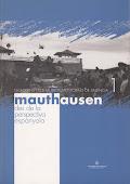 Mauthausen des de la perspectiva españyola
