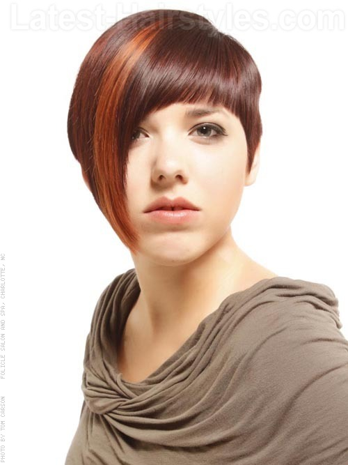bob hairstyles 2013 homecoming hairstyles