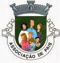 ASSOCIAÇÂO DE PAIS
