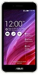 Spesifikasi Smartphone Asus Padfone S