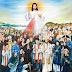 Thư mục vụ kỷ niệm 25 năm tôn phong 117 Hiển Thánh Tử đạo Việt Nam