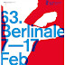 The 63rd annual Berlin International Film Festival: A Synopsis