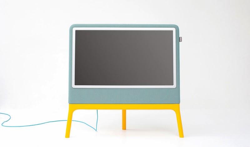 Personaliza tu televisor