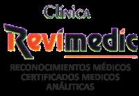 Revimedic