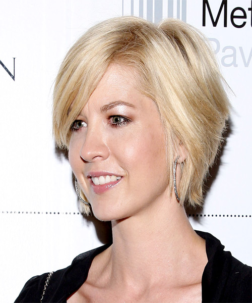Jenna Elfman - Images Colection