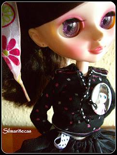 Muñeca-Tangkou_doll-