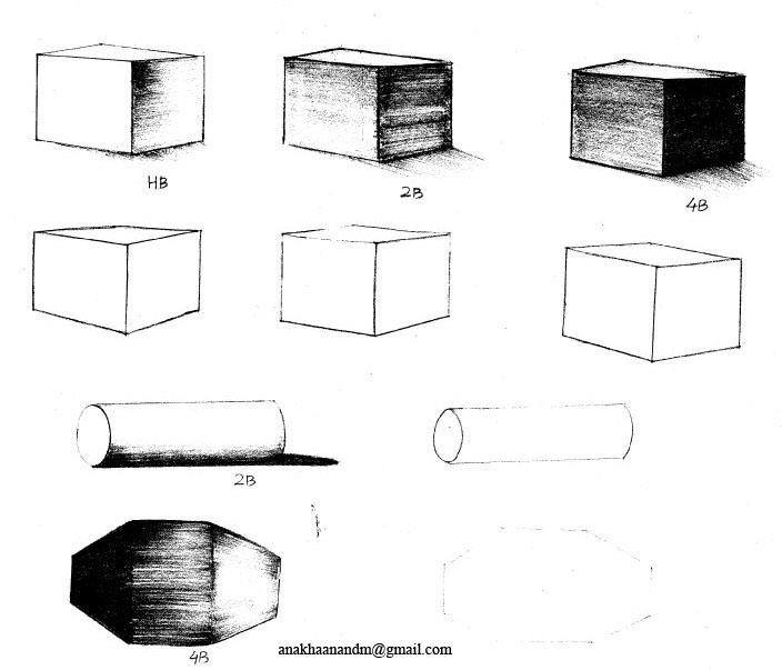 sciography architecture