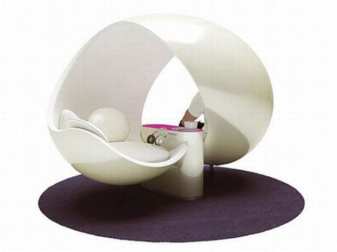 cool lounge chairs for teens cool lounge chairs teens lampade led