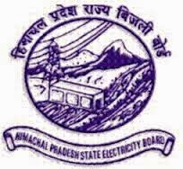 www.hpseb.com HPSEB Recruitment 2014 for 677 Junior T/Mate Jobs Application Form  www.hpseb.com  Himachal Pradesh State Electricity Board Limited (HPSEBL)  677 Junior T/Mate Jobs