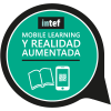 Mobile learning y realidad aumentada