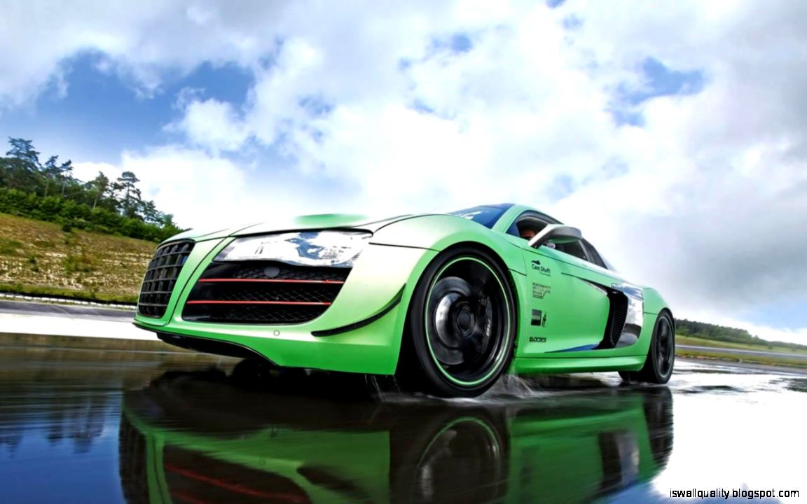 Racing Car Sports Wallpaper Wallpapers Quality