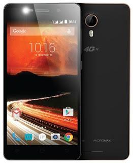 Smartfren Andromax R Android Murah Lollipop LTE Rp 1 Jutaan