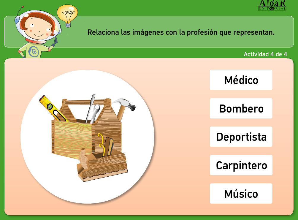 http://www.primerodecarlos.com/TERCERO_PRIMARIA/archivos/actividades_natura_tercero/9/1.swf