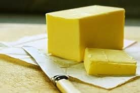 Bơ thực vật - cách chữa bầm dập
