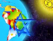 El Mossad. Inteligencia para el terror
