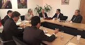 Venezuela y Corea del Sur evalúan construir complejo multiindustrial en el país