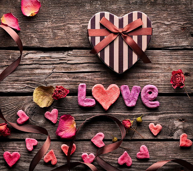 Images Of Love Pictures Love Wallpaper Freehdimagesdownload