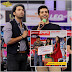Mahira Khan & Sheheryar Munawar Siddiqui at Jeeto Pakistan for Ho Mann Jahaan Promotion