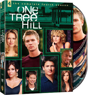 Download One Tree Hill   4ª Temporada Legendado baixar