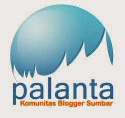 Gabungan Blogger