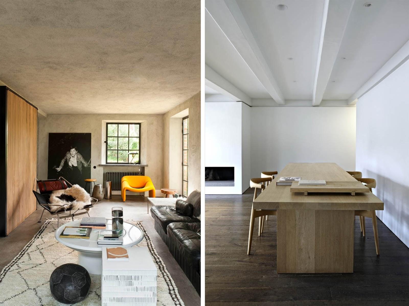 Marc heldens 25 anni di fotografie di interni arc art for Arredamento di interni