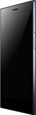 micromax-canvas-xpress-4g-side-asknext