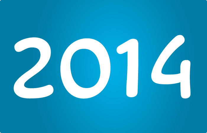 top 5 posts of 2014 modern manual therapy blog
