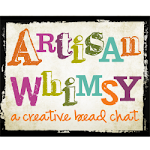 Artisan Whimsy