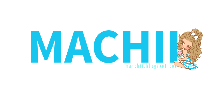 MACHII