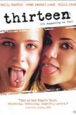 Watch Thirteen (2003) Movie Online