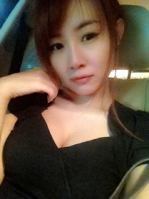 beautiful asian girl xnxx xnxx xnx xnxx thai xxxnx