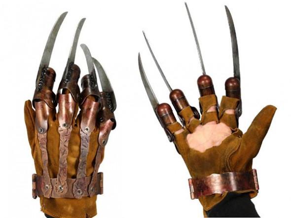 2+freddy+gloves.jpg