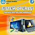 [Downloads] Kumpulan Buku SMK Jurusan Multimedia Kurikulum 2013
