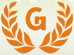 Gujarat Narmada Valley Fertilizers and Chemicals Ltd (GNFC) (www.tngovernmentjobs.in)